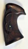 Colt Officer's Model- pair- #1966 - 2 of 11