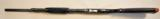 Winchester 12 Black Diamond- #2213 - 12 of 15