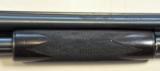 Winchester 12 Black Diamond- #2213 - 2 of 15