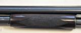 Winchester 12 Black Diamond- #2213 - 6 of 15