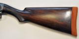 Winchester 12 Black Diamond- #2213 - 3 of 15