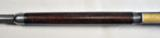 Winchester 1873- #2483 - 5 of 15