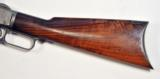 Winchester 1873- #2483 - 12 of 15