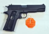Colt 1991 A1- #2470 - 1 of 7