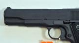 Colt 1991 A1- #2470 - 6 of 7