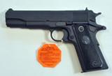 Colt 1991 A1- #2470 - 5 of 7