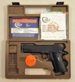 Colt 1991 A1- #2470 - 7 of 7
