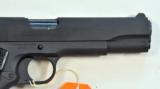 Colt 1991 A1- #2470 - 2 of 7