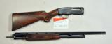 Winchester 42 High Grade- #2480 - 7 of 8