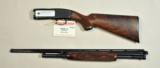 Winchester 42 High Grade- #2480 - 6 of 8