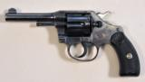 Colt Pocket Positive- #2530 - 2 of 6