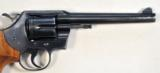 Colt Official Police- #2529 - 5 of 6