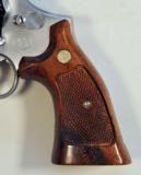 Smith & Wesson 686 #2619 - 4 of 6