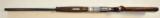 Beretta DT10 EELL Sporting #2595 - 12 of 15
