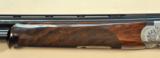 Beretta DT10 EELL Sporting #2595 - 6 of 15