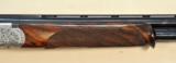 Beretta DT10 EELL Sporting #2595 - 5 of 15