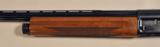 Browning A-5 Light 12- #2629 - 6 of 15