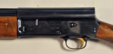 Browning A-5 Light 12- #2629 - 2 of 15
