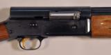 Browning A-5 Light 12- #2629 - 1 of 15
