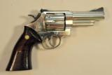 Smith & Wesson 29-2- #2592