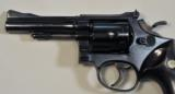 Smith & Wesson Model 18-2- #2653 - 6 of 6