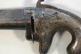 Colt Derringer - 12 of 13