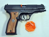 Colt All American 2000- #2499 - 1 of 6