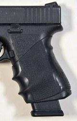 Glock Model 19- #2722 - 4 of 7