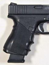 Glock Model 19- #2722 - 3 of 7