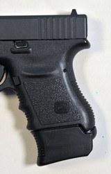 Glock 36- #2397 - 4 of 7