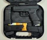 Glock 36- #2397 - 7 of 7