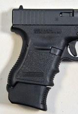 Glock 36- #2397 - 3 of 7