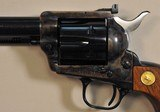 Colt New Frontier .44-40- #2656 - 6 of 8