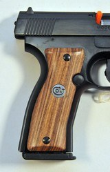 Colt All American 2000- #2499 - 3 of 6