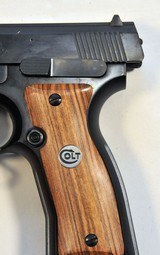 Colt All American 2000- #2499 - 4 of 6