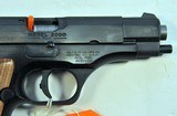 Colt All American 2000- #2499 - 5 of 6