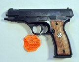 Colt All American 2000- #2499 - 2 of 6