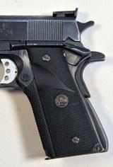 Colt Series 70- #2389 - 4 of 7