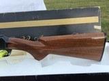 Browning BAR .22