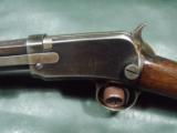 WINCHESTER 1890 PUMP ACTION 22 SHORTS - 7 of 11