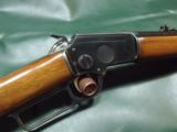 MARLIN 39 CENTURY LIMITED