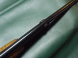 WINCHESTER MODEL 12 20 gaMADE IN 1963 - 11 of 11