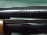 WINCHESTER MODEL 12 20 gaMADE IN 1963 - 6 of 11
