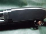 WINCHESTER MODEL 12 20 gaMADE IN 1963 - 5 of 11