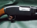 WINCHESTER MODEL 12 20 gaMADE IN 1963 - 1 of 11