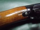 WINCHESTER MODEL 12 FEATHERWEIGHT