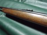 WINCHESTER MODEL 67