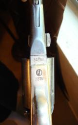 RARE Model 1860 Colt Army .44 Rimfire - 6 of 9