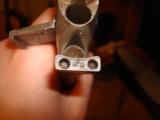 RARE Model 1860 Colt Army .44 Rimfire - 4 of 9