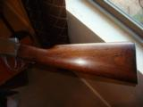 RARE Model 1878 Sporter 45-70 Heavy - 7 of 12
